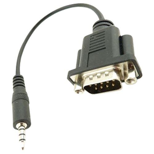 Câble Télévision EAD62707902 LG - 295824
