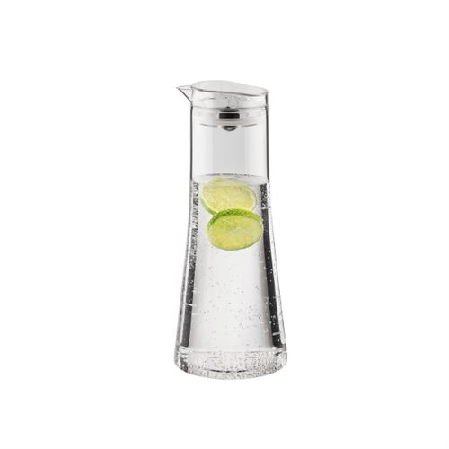 Bodum - Carafe à eau, 1.0 l