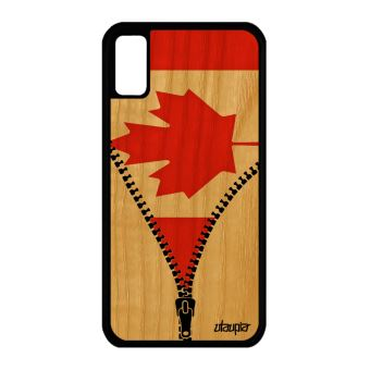 coque iphone x canada