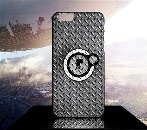 coque iphone 7 destiny