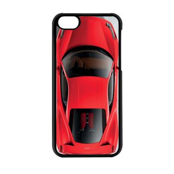 coque iphone 8 opel