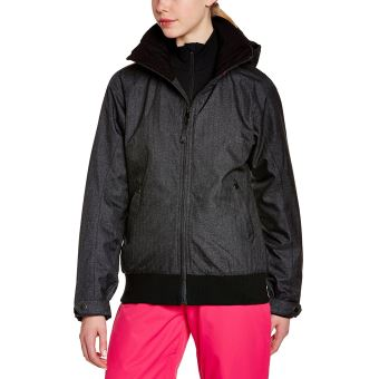Ski Achatamp; Vestes Sport De Veste PrixFnac Bunny1 Femme Watts Ibf76myvYg