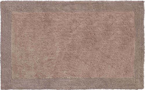TAPIS DE BAIN - GRUND - Beige - 5 Kg - Coton organique