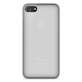 coque blanc iphone 7