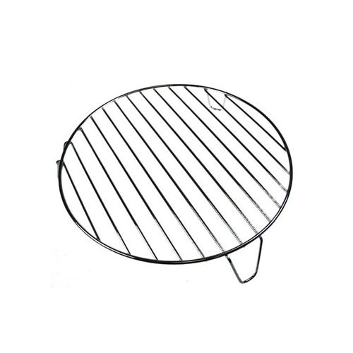 Grille rotissoire basse pour micro onde whirlpool - 8349417
