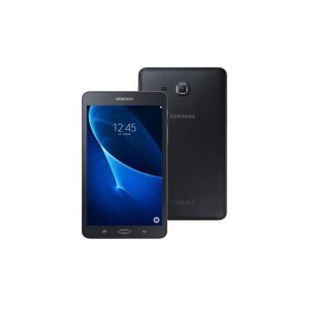 Samsung Galaxy Tab A6 Achat Informatique Samsung Galaxy Tab A Fnac