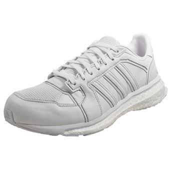 Wm Hommes Boost Baskets Originals Adidas Ltd Edition Chaussures Et 0wOnPk