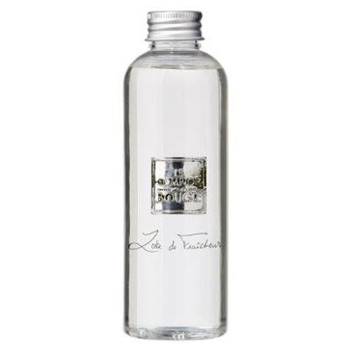 Recharge de Diffuseur de Parfum Loyd 200ml Zeste Fraîcheur