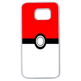 coque samsung s7 edge pokemon