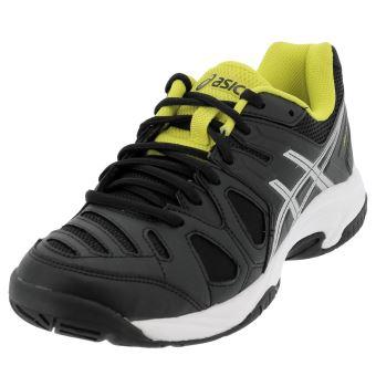 Gel Game Chaussures Et 5 Gs De Chaussons Junior Asics FzFwEqtxva