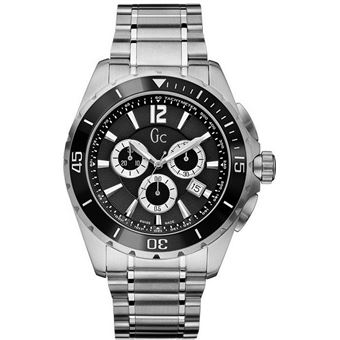 À Homme Montre Collection Gc Class Guess X76005g2s Sport 9WEYIH2eD