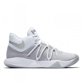 Chaussures de Basket Nike KD Trey 5 V blanche Pointure 44