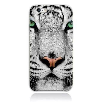 coque animal iphone 7