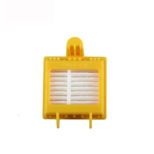 10PCs Filtres pour 700 Irobot Roomba Série 760 770 780 790 Aspirateur Wenaxibe019