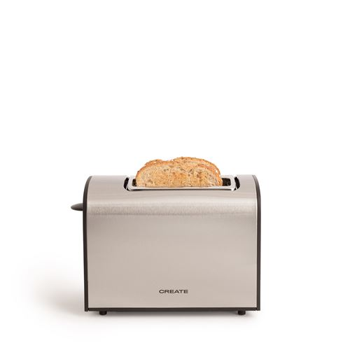 SUPREME TOAST - Grille Pain