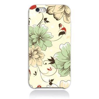 coque iphone 8 japan