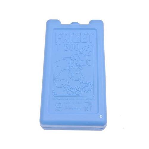 Accumulateur de froid 500ml Accessoires et entretien 481981728681 WPRO - 60305