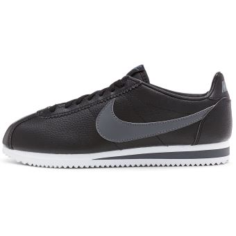 los angeles bc5a9 06ed3 Baskets Nike Classic Cortez Leather - 749571011 Masculin - Achat   prix    fnac