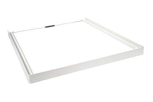 Cadre de superposition lave-linge / sèche-linge pour appareills 60cm x 60cm
