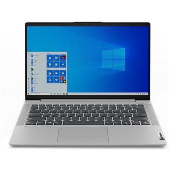 LENOVO Ordinateur portable IdeaPad 5 14IL05-334 Intel Core i5 - 14'