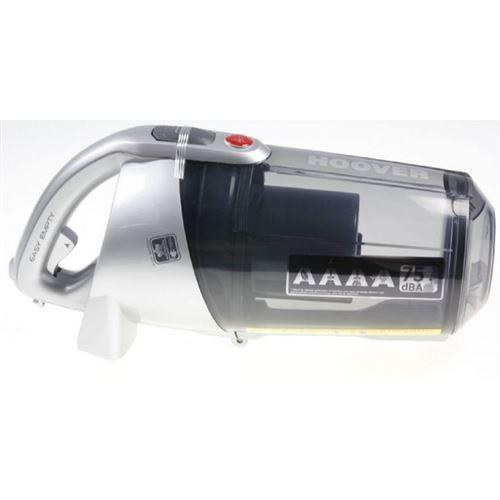 Ensemble boite cyclonique pour aspirateur hoover - h734218