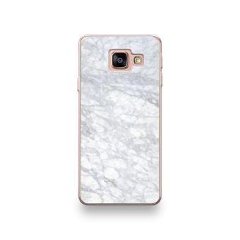 coque samsung s5 marbre
