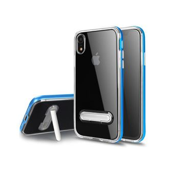 coque iphone 6 stand