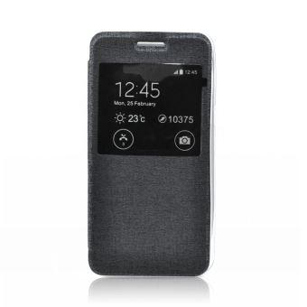coque fenetre iphone 8