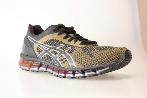 Asics Chaussons Chaussures Gel Et Quantum T728n 9086 360 De Knit UGjzLMqSVp