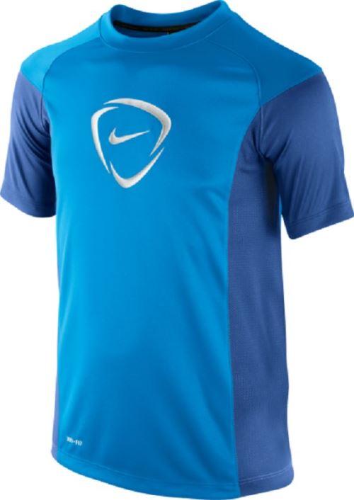 Nike academy b ss catid poly 544910 449