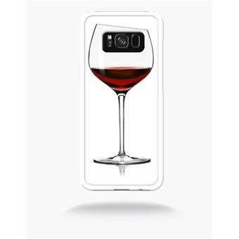 coque samsung s8 vin