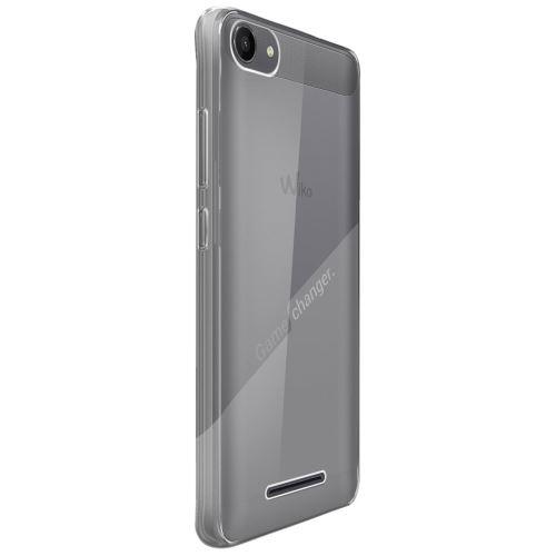 Téléphones portables et Smartphones avec forfait WIKO Coque Game ...