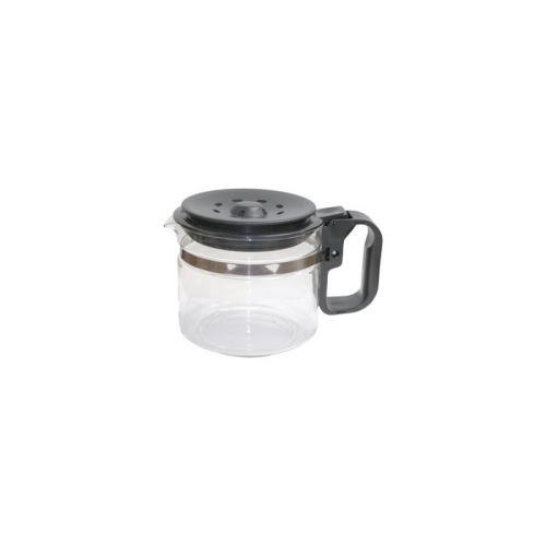 Verseuse universelle 12/15 tasses pour cafetière