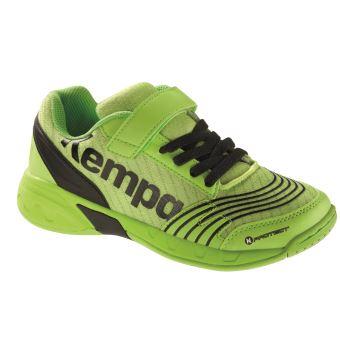 Velcro Kempa 33 Junior Et Attack Chaussures Chaussons w7nAxf6dEq