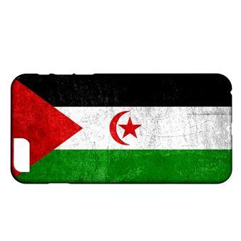 coque iphone 8 sahara