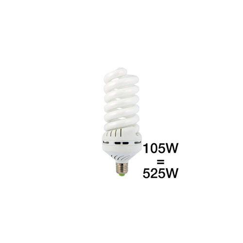 Studioking Ampoule Daylight 105w E27 Ml-105