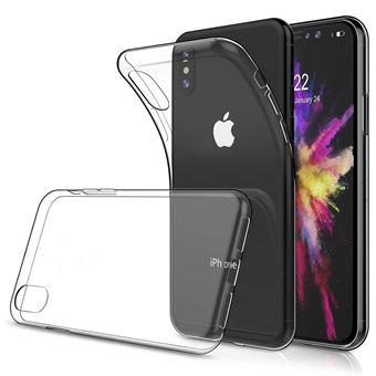 coque incassable iphone xs