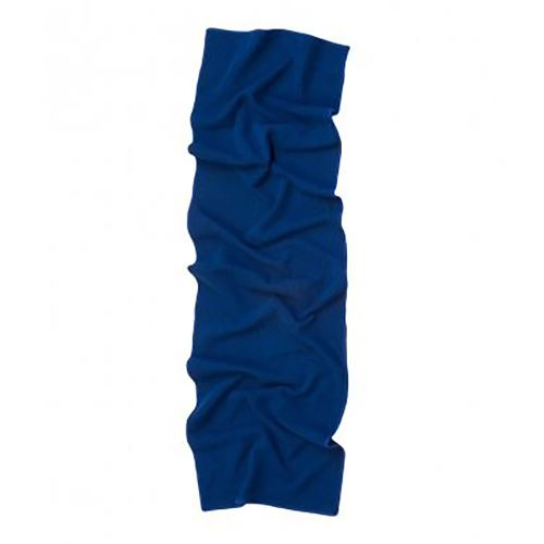 Towel City - Serviette de sport en microfibre (Taille unique) (Bleu roi) - UTRW4454