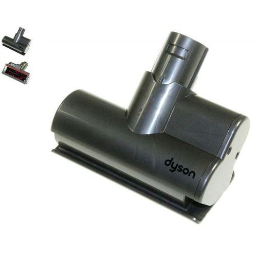 Brosse mini sv05 pour aspirateur dyson - g706246