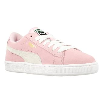 chaussures puma pour enfants