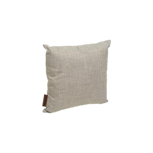 Coussin Lolly - 40 x 40 cm - Beige