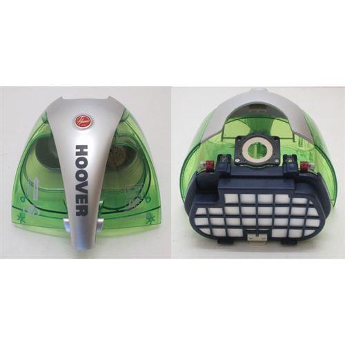 Cassette cyclonique pour aspirateur hoover - 49013801