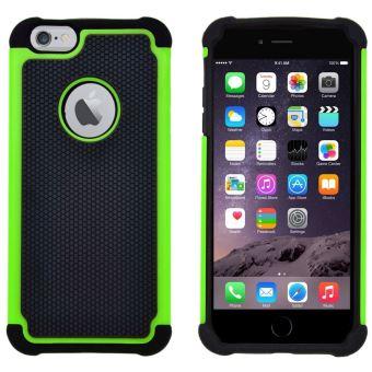 coque iphone 6 anti-choc