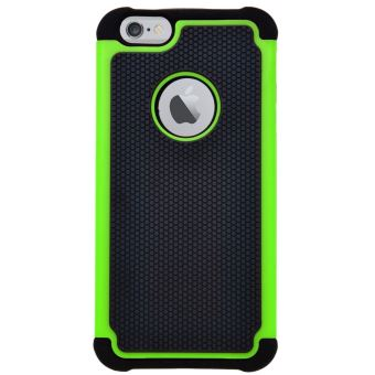 g-shield coque iphone 6