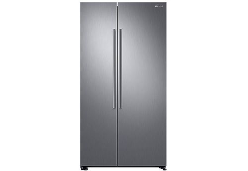 Refrigerateur americain Samsung RS66N8100S9/EF