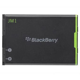 BlackBerry Batterie JM1 pour BlackBerry 9900 & 9930