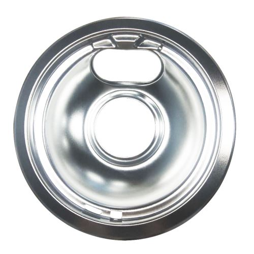 Lèchefrite 6 Convient Whirlpool, Tappan, Femme de Chambre Moderne et Magic Chef CFYP477