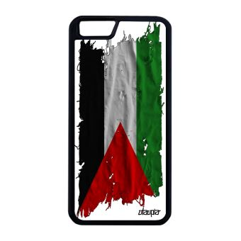 coque iphone 6 palestine