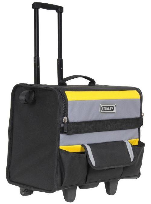 Stanley - Sac pour outils 56 x 44 x 42 cm - 1-97-515