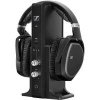 Sennheiser RS 195 - système d'écouteur sans fil